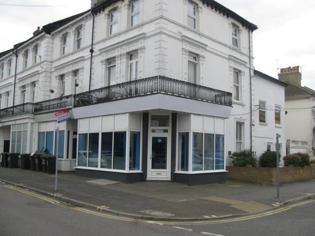 72 Cavendish Place, Eastbourne - Has now been let