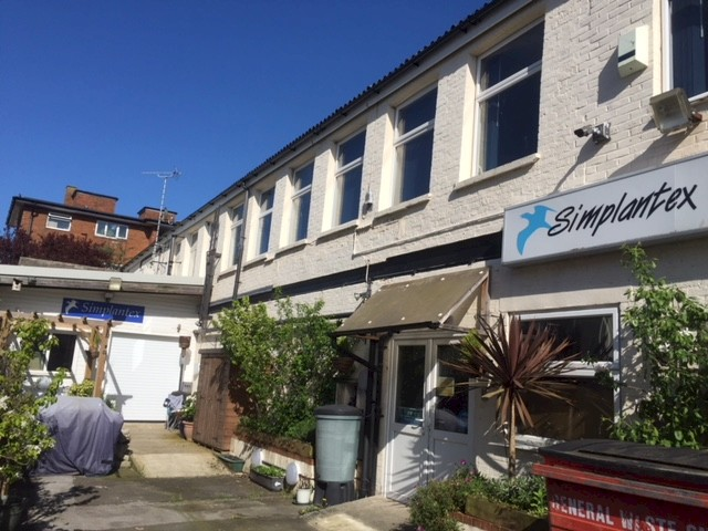 145a Ashford Road, Eastbourne - now sold