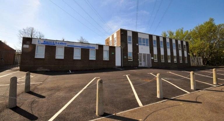 15 Burgess Road, Hastings - Now Sold